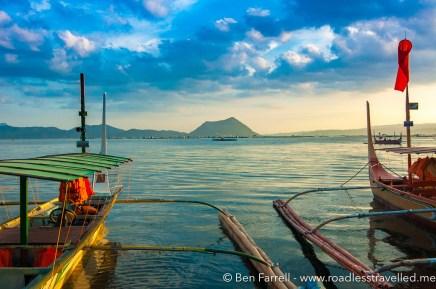 Manila Day Trip-43