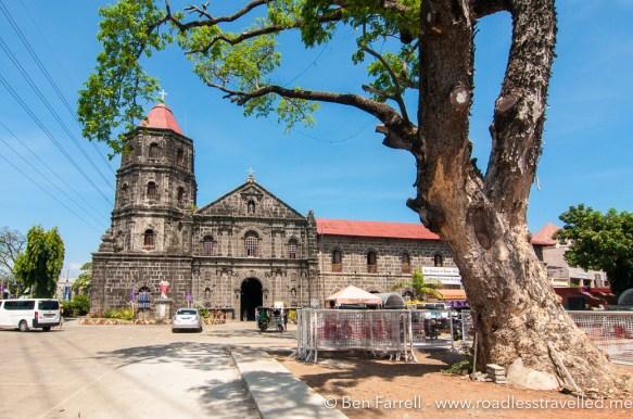 Manila Day Trip-9