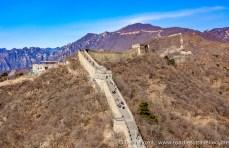 Great Wall of China-10