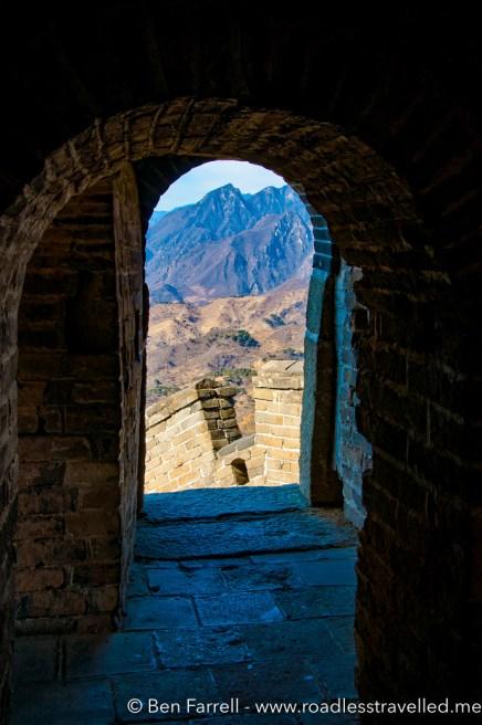 Great Wall of China-15