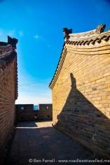 Great Wall of China-7