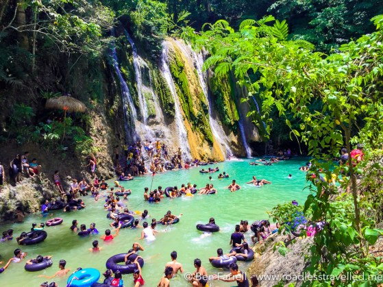 Batlag Falls-2