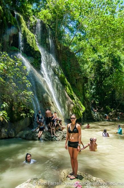 Batlag Falls-23