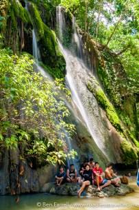 Batlag Falls-27