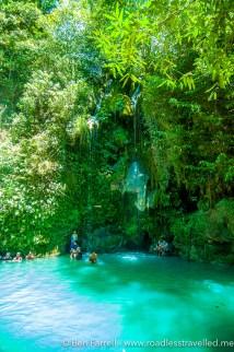 Batlag Falls-5
