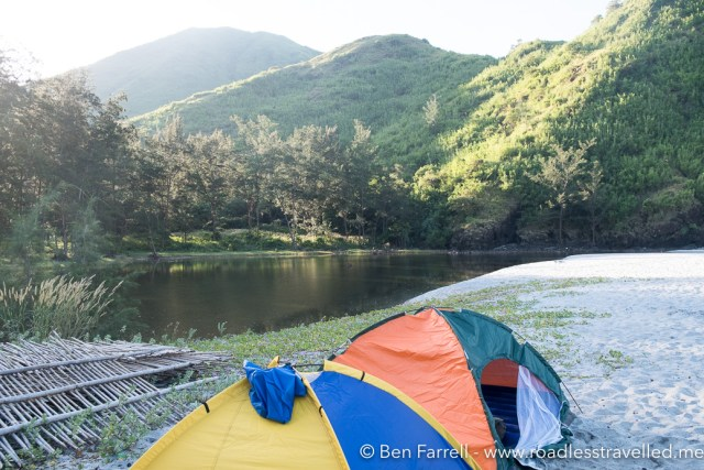 anawangin-cove-camping-115