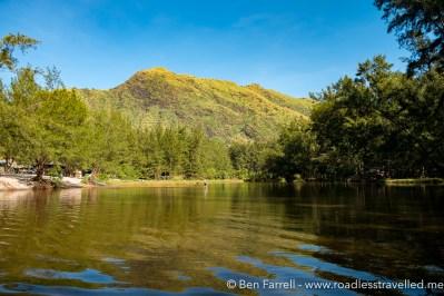 anawangin-cove-camping-120