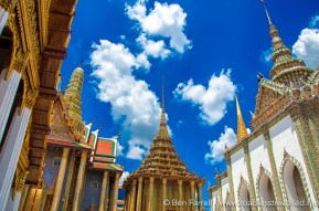 bangkok-grand-palace-2