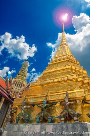 bangkok-grand-palace-4