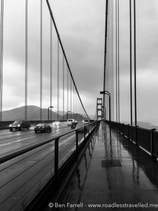 golden-gate-bridge-5
