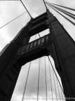 golden-gate-bridge-9
