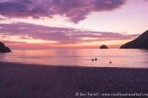 sunset-at-anawangin-cove-9
