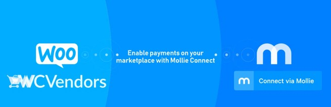 mollie connect woocommerce
