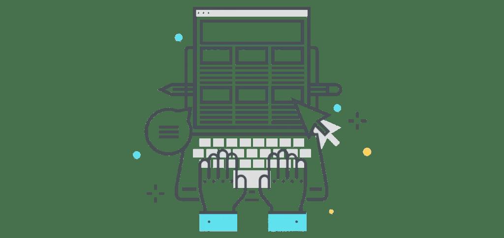 enterprise woocommerce hosting