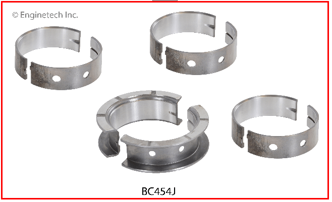 F/&R POSI QUIET Ceramic Pads TBP16041 TOPBRAKES Drill Slot Brake Rotors