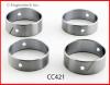 CC421 cam bearings
