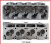 CH1044R cylinder head