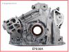 EP038A oil pump