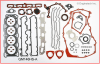 GM146HS-A gasket set