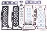 GM281HS-C gasket set