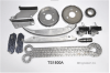 TS1800A timing set