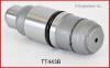 TT443B tensioner
