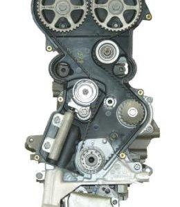Chrysler/Dodge/Jeep Engines Archives - Remanufactured Engines