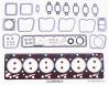 CR359HS-A gasket set