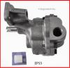 EP55 oil pump