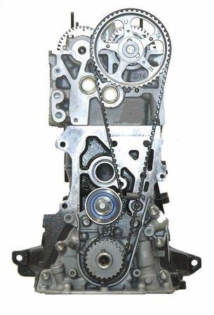 2003-2006 Chevy GM Car 1796 1.8L DOHC L4 16V 2ZZGE MAIN /& ROD BEARINGS