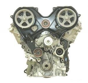 Toyota 3.4L engine
