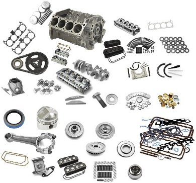 https://roadmasterengineworld.com/product-category/engine-parts/ford-truck-van-suv-engine-parts/
