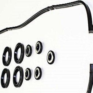 Ford valve cover gasket