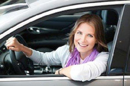 checklist for auto repair shops
