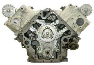 dodge chrysler jeep 4.7l engines