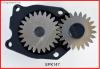 EPK147 oil pump