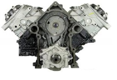 HEMI engines remanufactured at Roadmaster