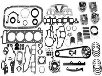 A Wide Selection Of Engine Parts Available At Roadmaster Engine World.