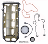 CR370CS-A gasket set