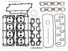 CR370HS-A gasket set