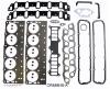 CR488HS-A gasket set