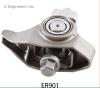 ER901 rocker arm