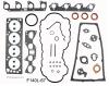 F140L-67 gasket set