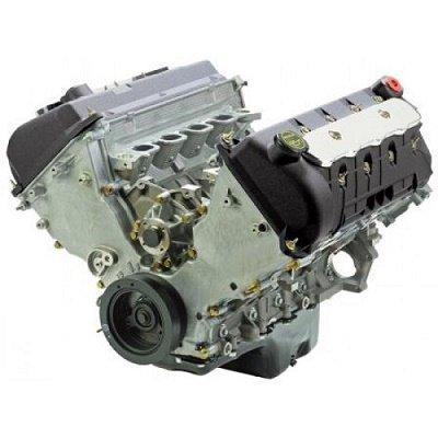 Ford 5.4L 3V