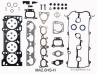 MA2.0HS-H gasket set