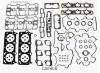 C207HS-B gasket set