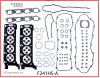 F241HS-A gasket set
