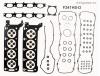 F241HS-D gasket set