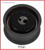 TT341 timing belt idler