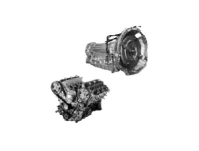 engines and transmissions